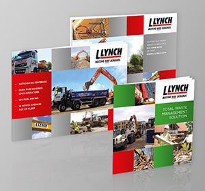 Next<span>Lynch Plant Hire and Haulage</span><i>→</i>