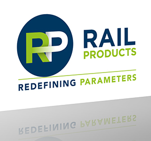 Next<span>Rail Products</span><i>→</i>